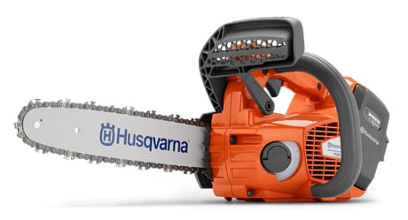 Husqvarna - Top handle saws - T535i XP