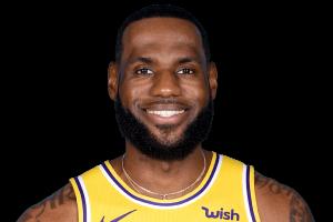 NBA All-Star 2020 Takım Kadroları, Haberler ve Tüm ...