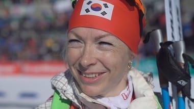 Frolina Biathlon