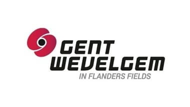 Gent-Wevelgem in Flanders Fields