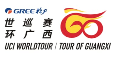 Gree-Tour of Guangxi